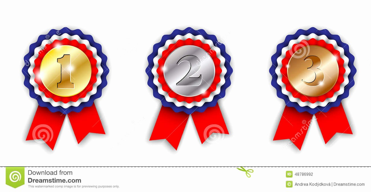 award ribbon blue t free images at clker vector clip art WGzKbx clipart