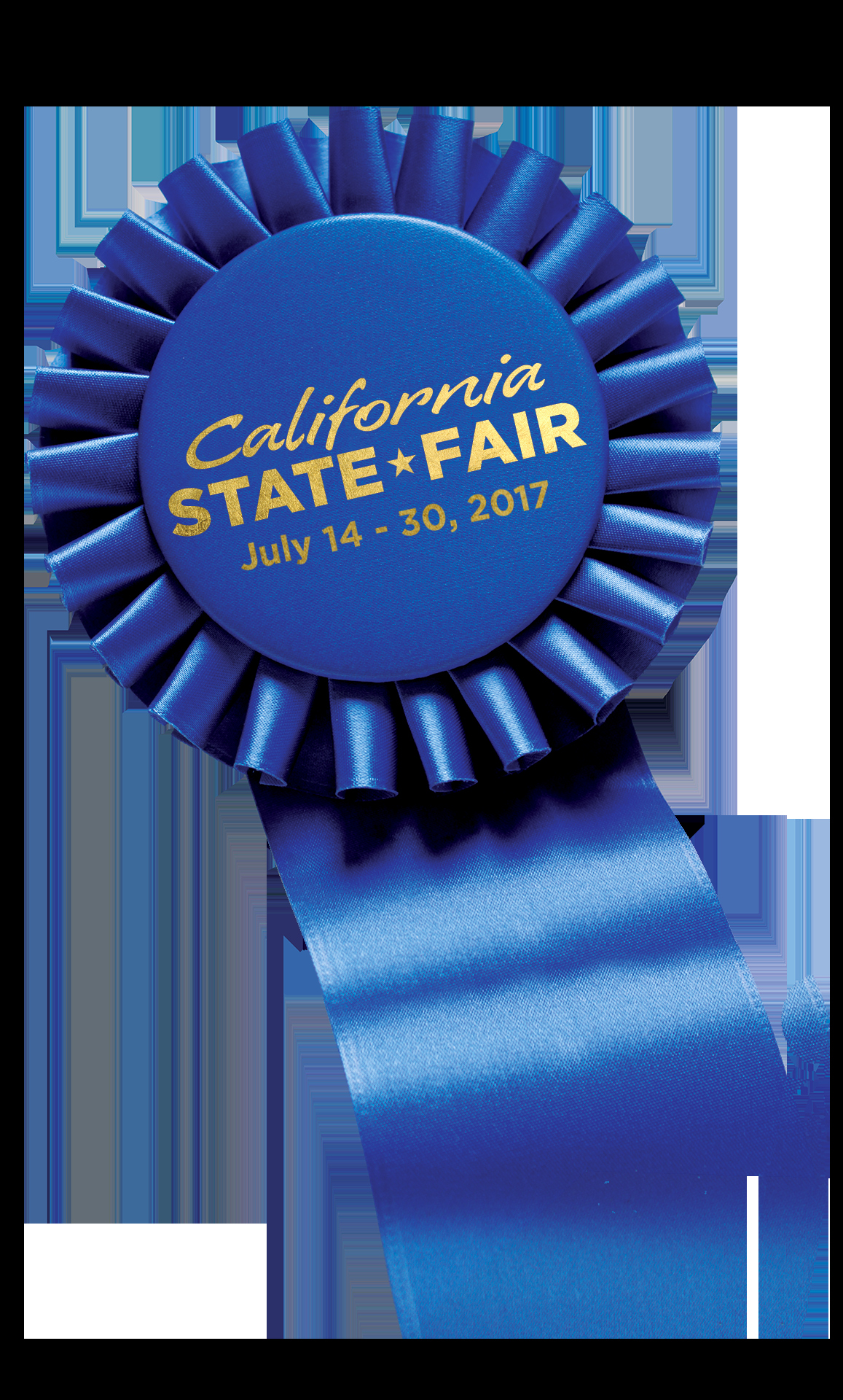 1st Place Ribbon Png Lovely Hey Cyclers California State Fair