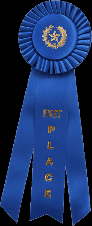 1st Place Ribbon Png Luxury Warmblood Horses for Sale Near Chicago Il