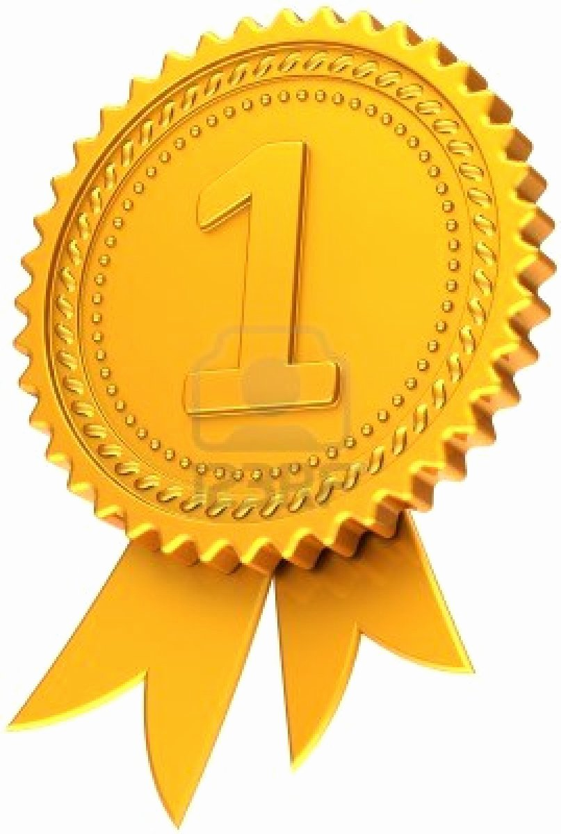 1st Place Ribbon Template Unique Uncategorized