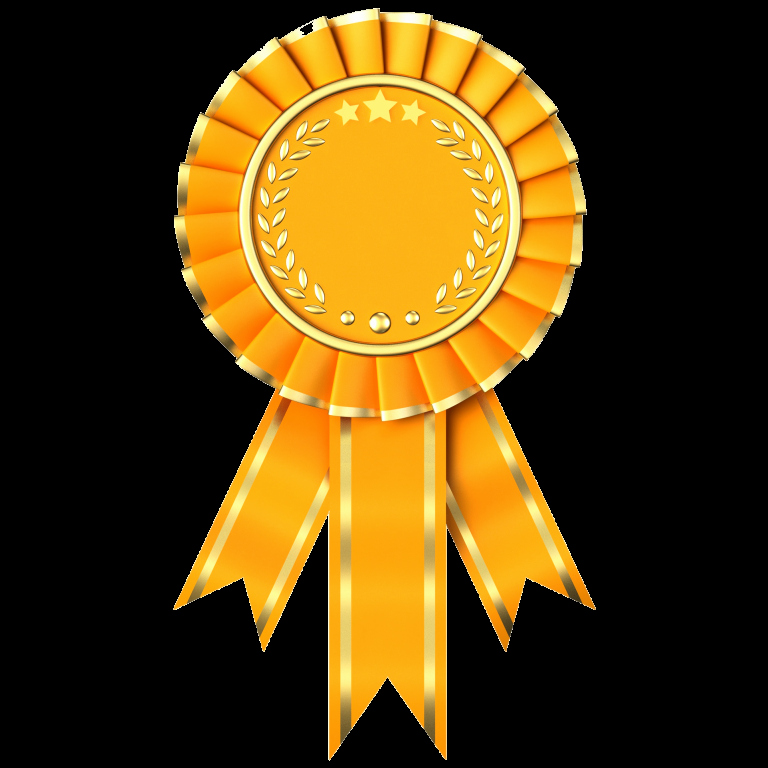 2nd Place Ribbon Png Best Of Download Winner Ribbon Png Image Free Transparent Png