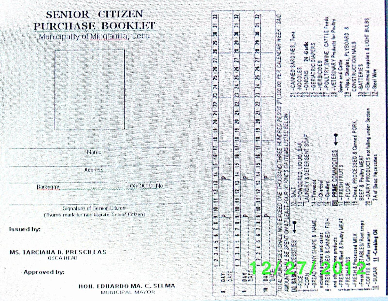 3 by 5 Index Card Template Google Docs Beautiful In Exsilio Spiritum R A No 9994 New Senior Citizen