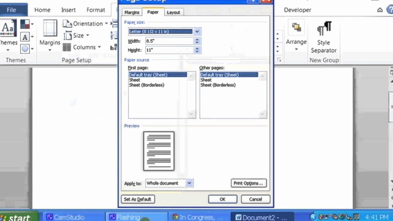 3 by 5 Index Card Template Google Docs Best Of How to Make 3 X 5 Note Cards with Microsoft Word
