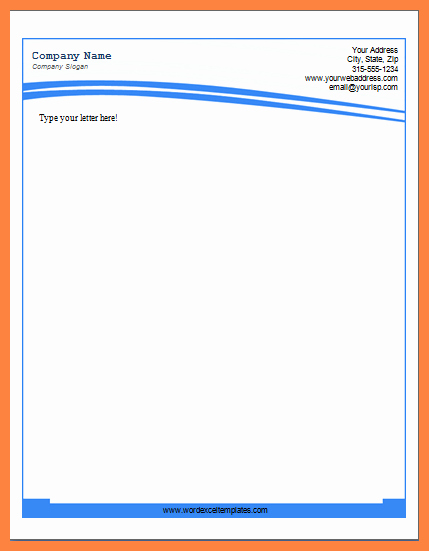 3 by 5 Notecard Template Google Docs Best Of 5 Letterhead Template Doc