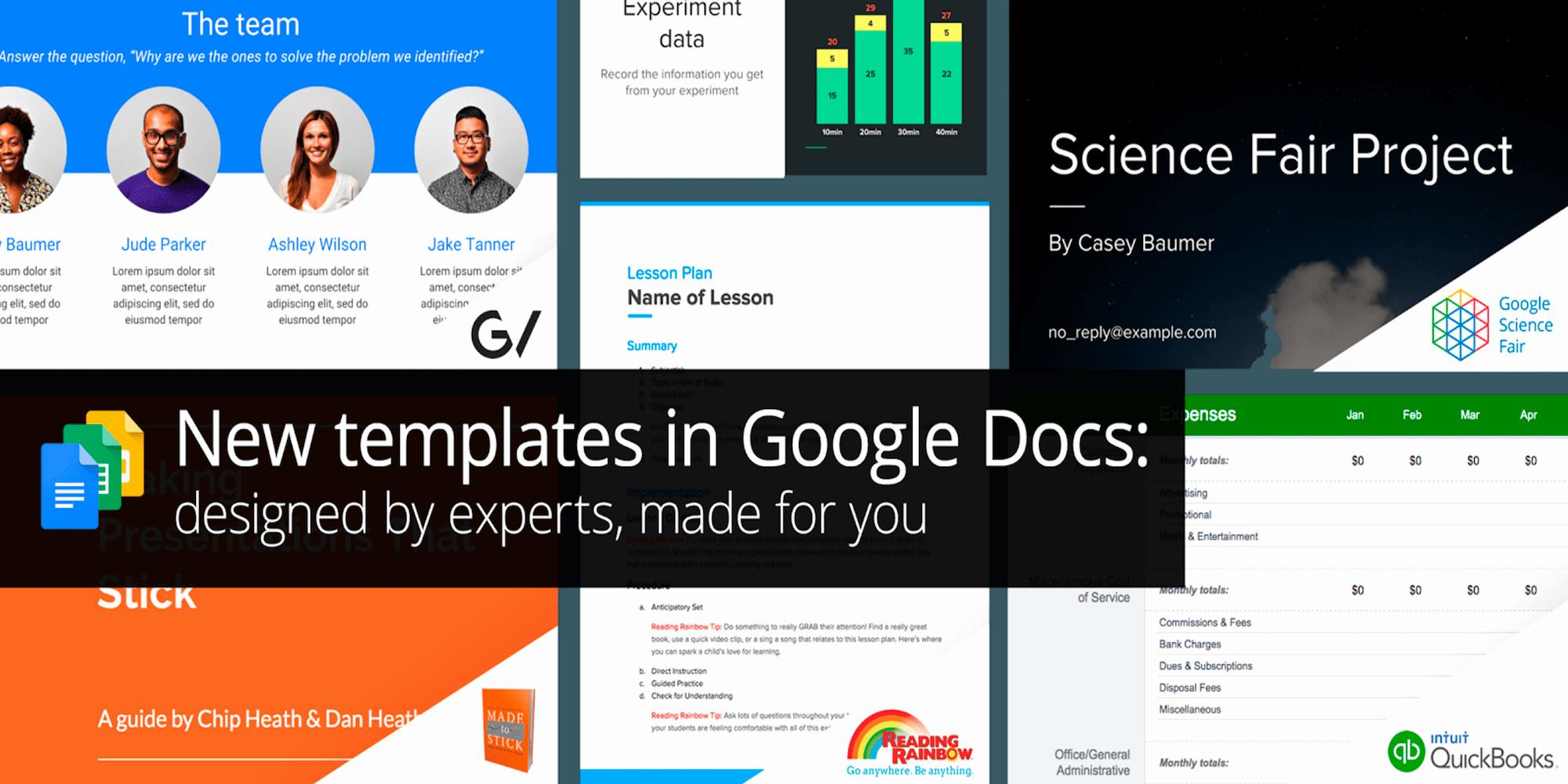 3 by 5 Notecard Template Google Docs Elegant Google Docs Sheets & Slides New Templates On Web