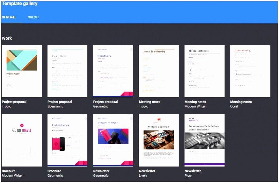 3 by 5 Notecard Template Google Docs Inspirational 5 Google Docs Note Card Template Rurii