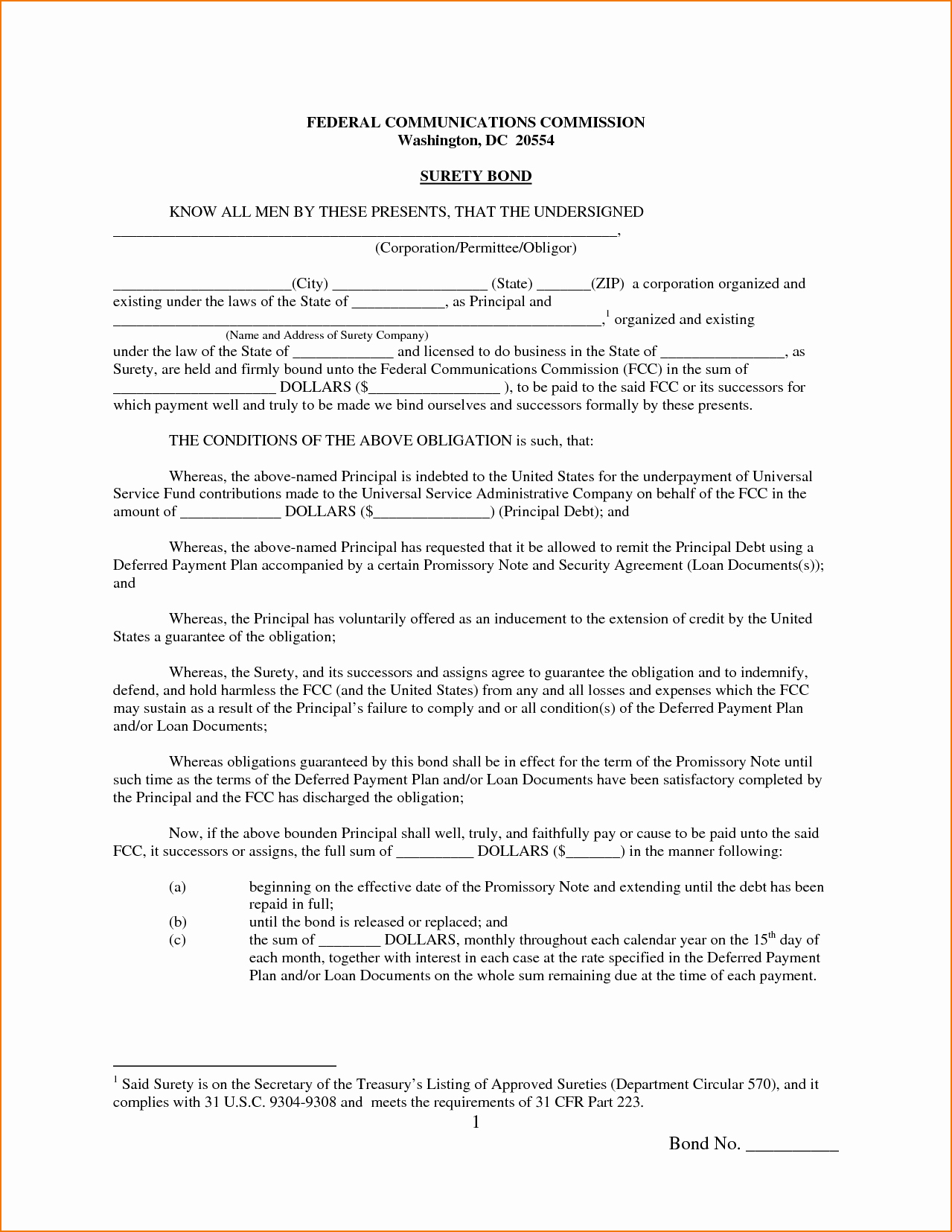 3 by 5 Notecard Template Google Docs Lovely 6 Promissory Note Template Pdf