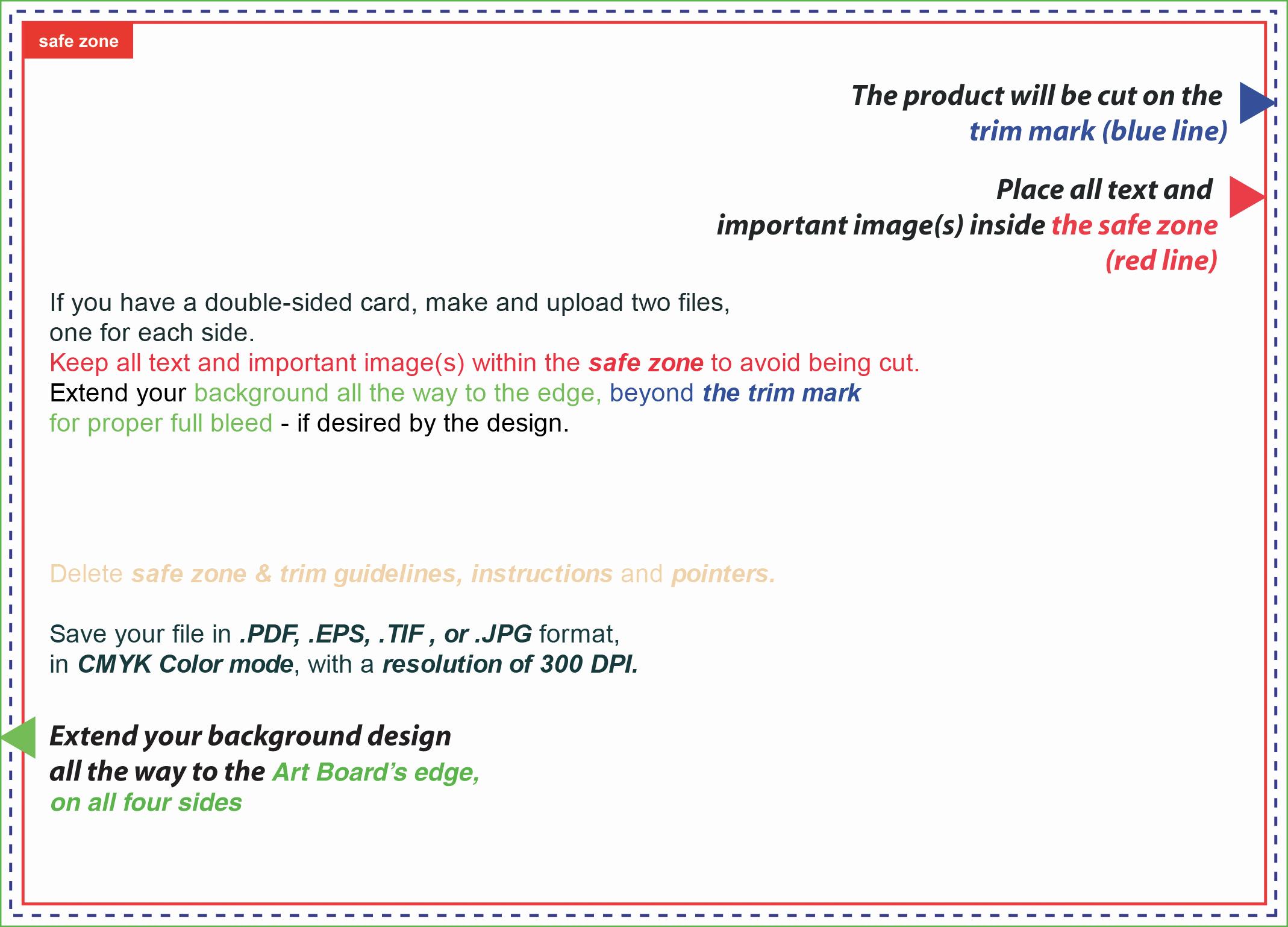 5 X 7 Postcard Template Luxury 5x7 Postcard Template