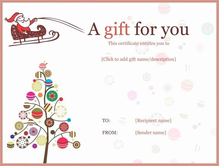529 Gift Certificate Template Luxury D1177fd00fdc4d4854e E930e467 T Certificate