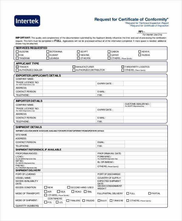 6d Certificate Ma Template Elegant Free 41 Certificate form In Templates Pdf
