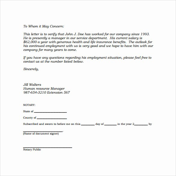 90 Day Probationary Period Offer Letter Elegant Sample Confirmation Letter to Employee after Probation