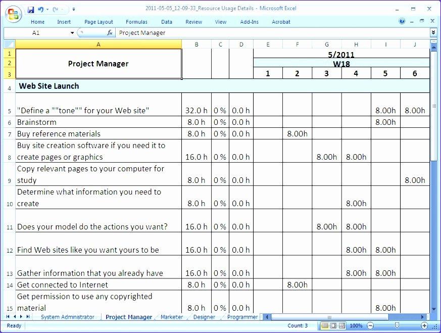 96 Well Plate Template Pdf Beautiful 12 Template Gantt Chart Excel Exceltemplates