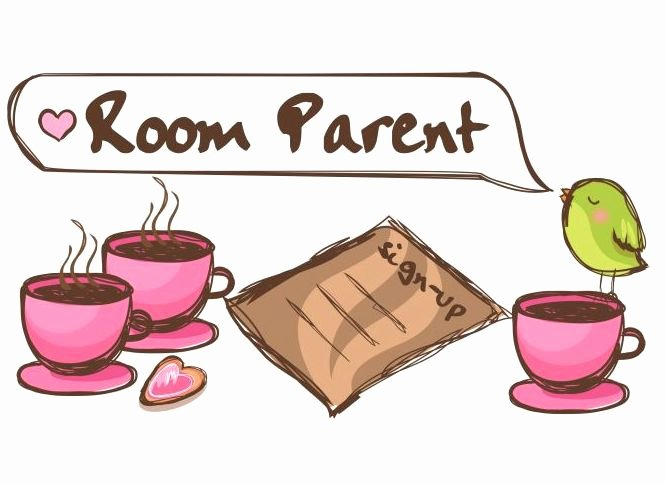 Aa Meeting Sign Off Sheet New 7 Best Room Mom Clip Art Images On Pinterest