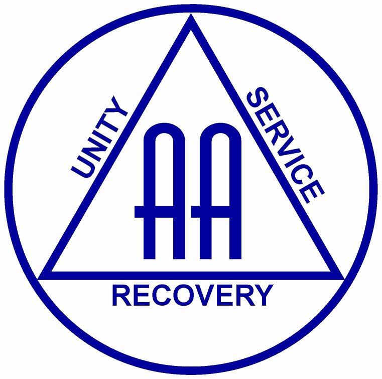 Aa Sign In Sheet Michigan Beautiful Alcoholics Anonymous Logos
