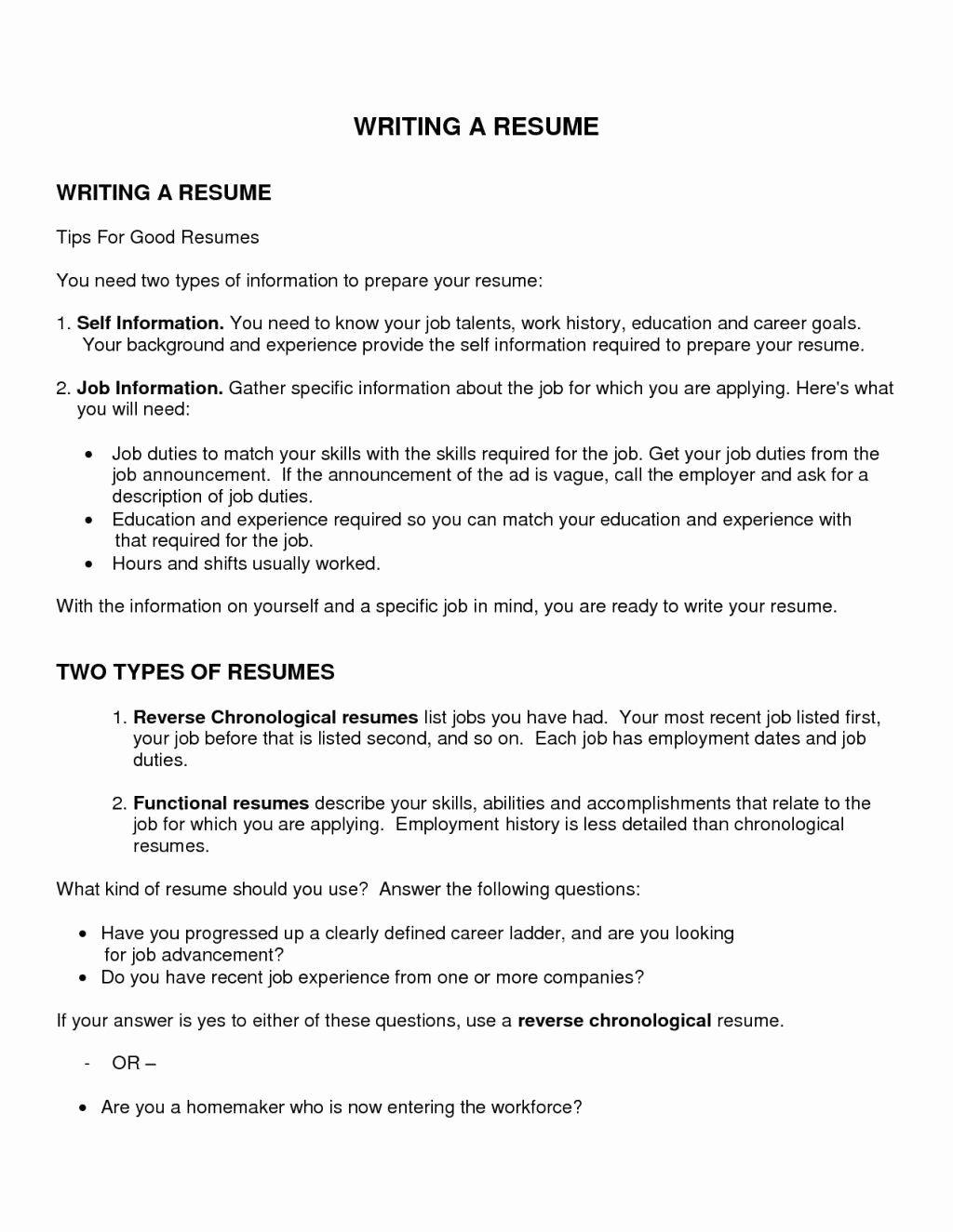 Academic Goals Statement Best Of 7 8 Examples Of Academic Goals