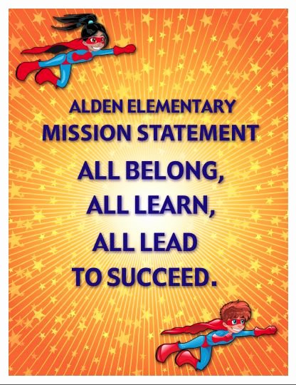 Academic Mission Statement Examples Beautiful 40 Best Images About Vision and Mission Statements On