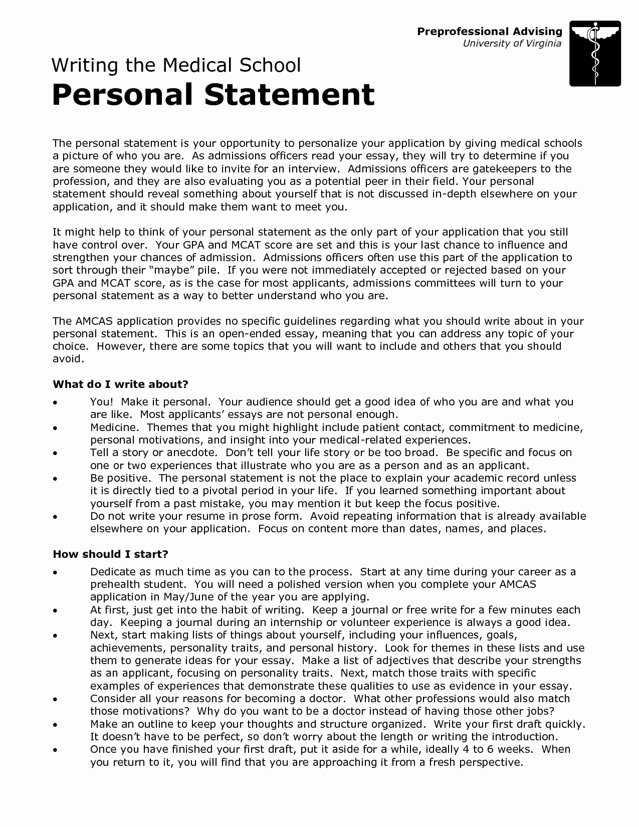 Academic Personal Statement Example Awesome 6th form College Application Personal Statement