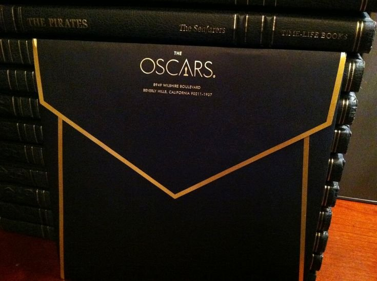 Academy Award Envelope Template Unique 20 Best Oscar Posters Over the Years Images On Pinterest
