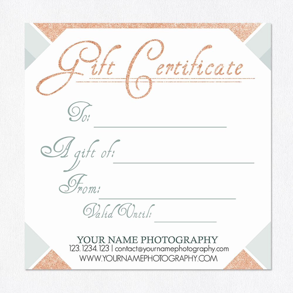 Adams Gift Certificate Template Download Awesome Between Lines