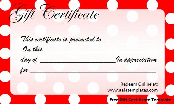 Adams Gift Certificate Template Download Lovely Gift Template Category Page 3 Mogency