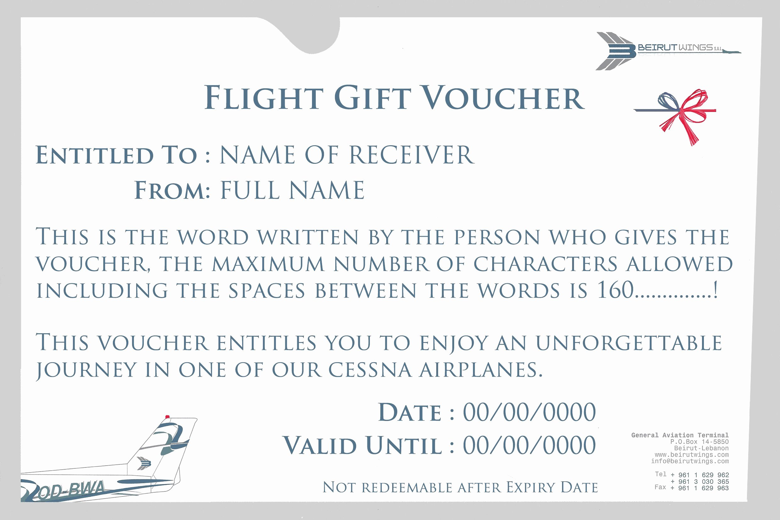 Adams Gift Certificate Template Word Awesome 11 12 T Vouchers Templates for Word
