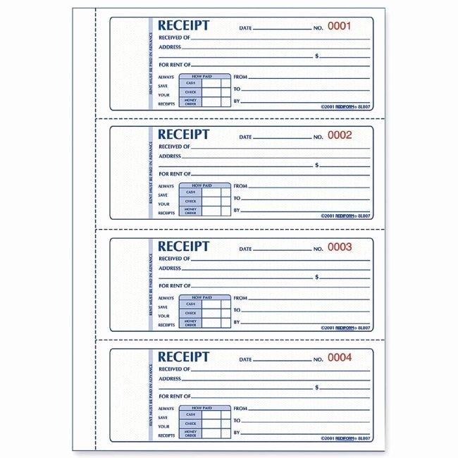 Adams Gift Certificate Template Word Beautiful Free Printable Receipts