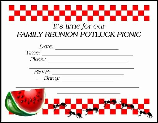 Adams Gift Certificate Template Word Lovely 24 Best Images About Potluck Invitations On Pinterest