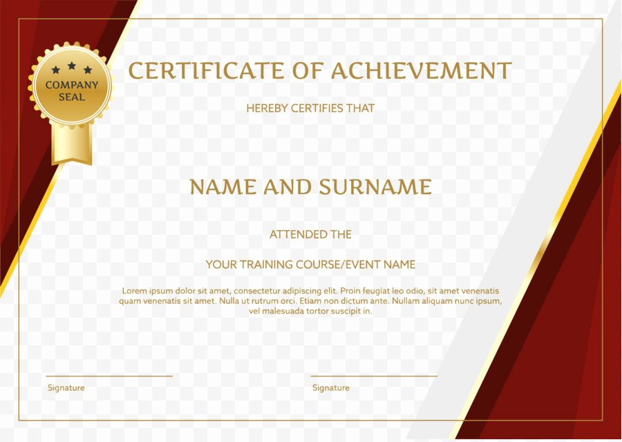 Adams Gift Certificate Template Word Lovely Academic Certificate Template Encapsulated Postscript