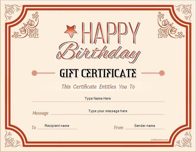 Adams Gift Certificate Template Word Luxury Pin by Alizbath Adam On Certificates