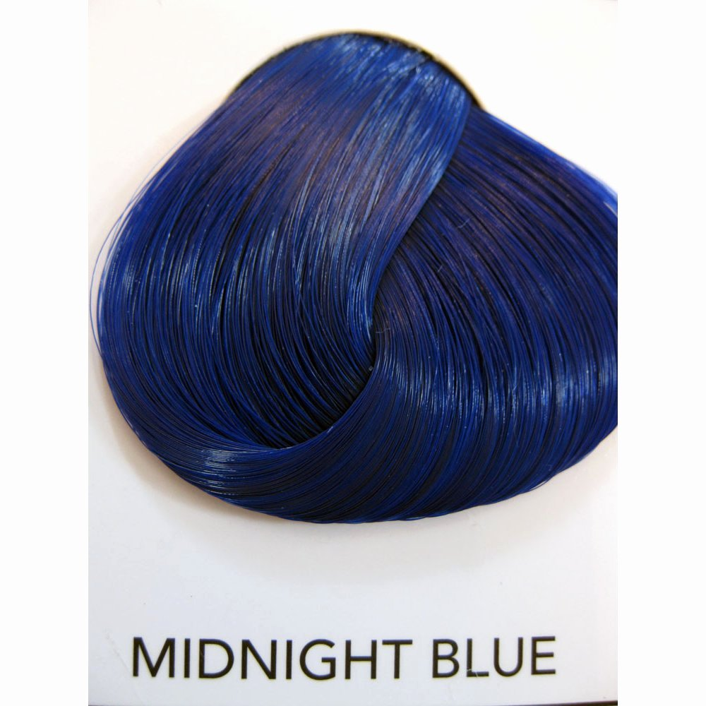 Adore Cellophane Hair Color Beautiful Adore Cellophane Hair Color