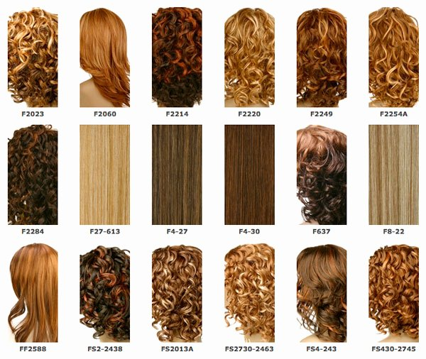 Adore Cellophane Hair Color Best Of Hair Color Chart Hair Stop and Shop