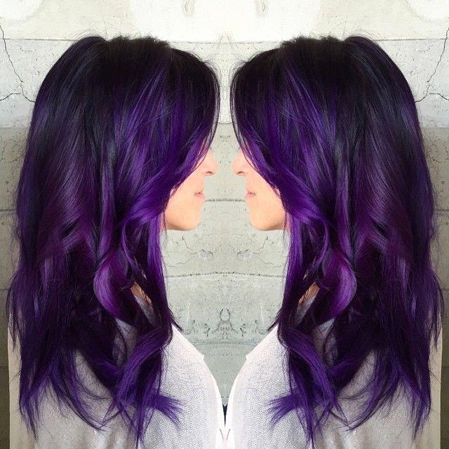 Adore Cellophane Hair Color Inspirational Adore Magenta 88 Hair Vlog Craftyamy 22