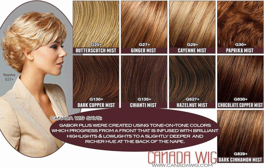 Adore Cellophane Hair Color Unique Cinnamon Hair Color Chart