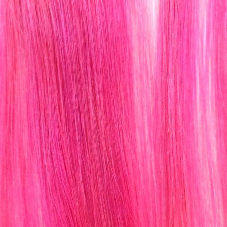 Adore Color Swatches Best Of 140 Best Hair Dye Images On Pinterest