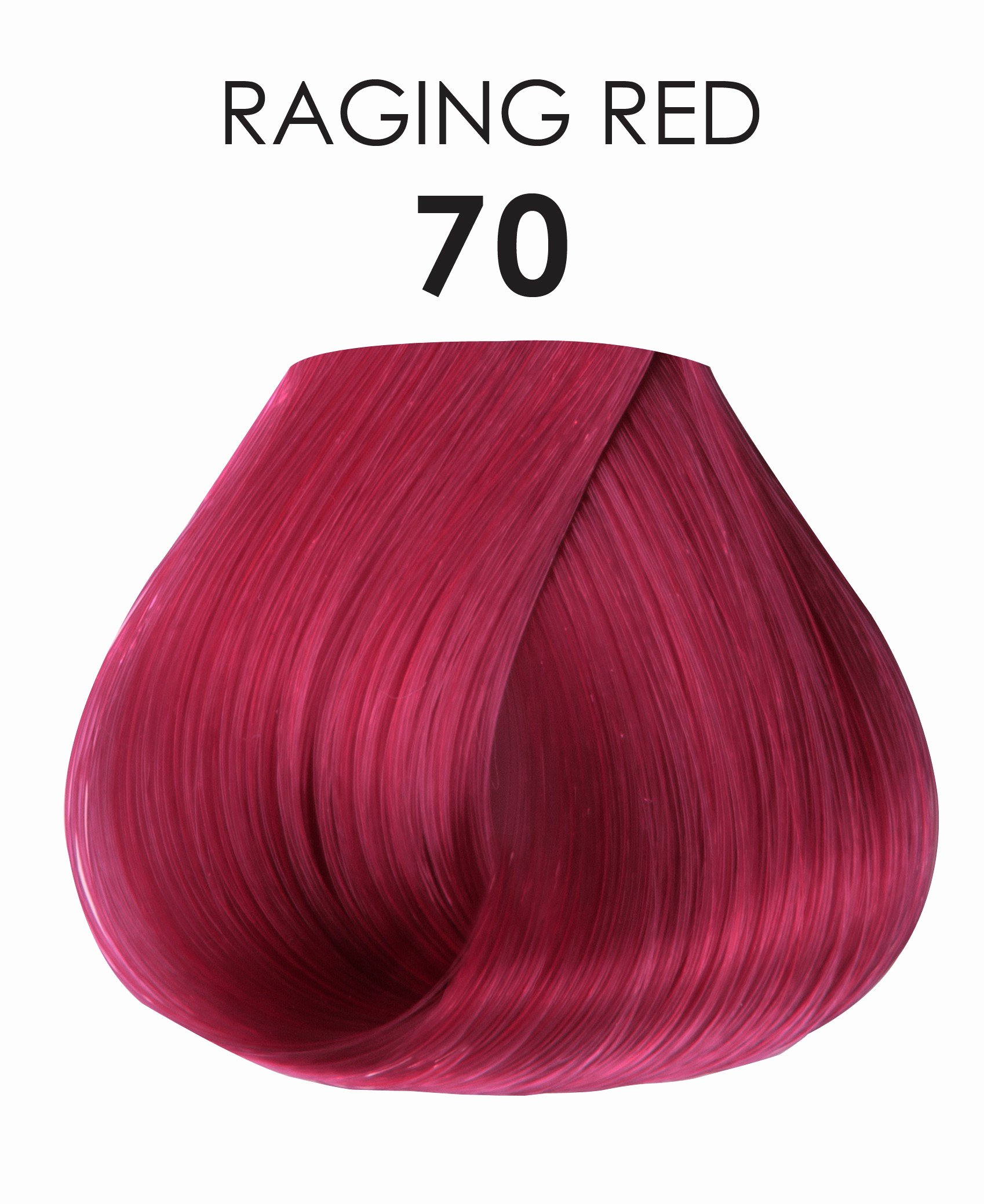 Adore Color Swatches Best Of Ci Adore S P Hair Color Raging Red wholesale Beauty