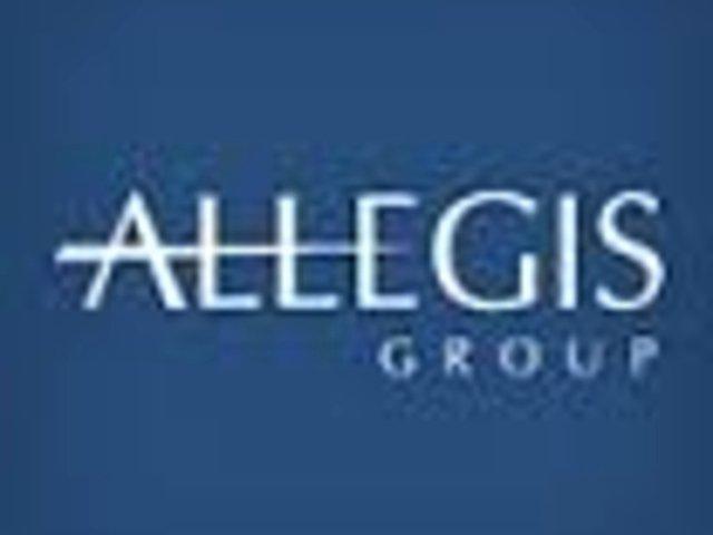 Aerotek Pay Stubs Online Elegant Allegis Group Careers Shemale Fuck Galleries