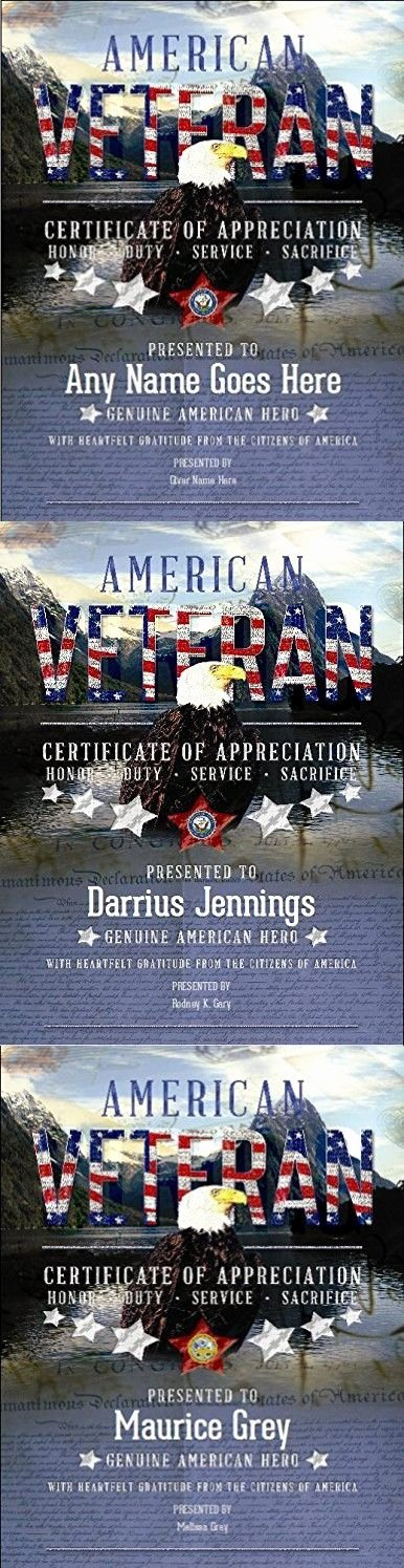 Air force Certificate Of Appreciation Template Elegant Best 25 Certificate Of Appreciation Ideas On Pinterest