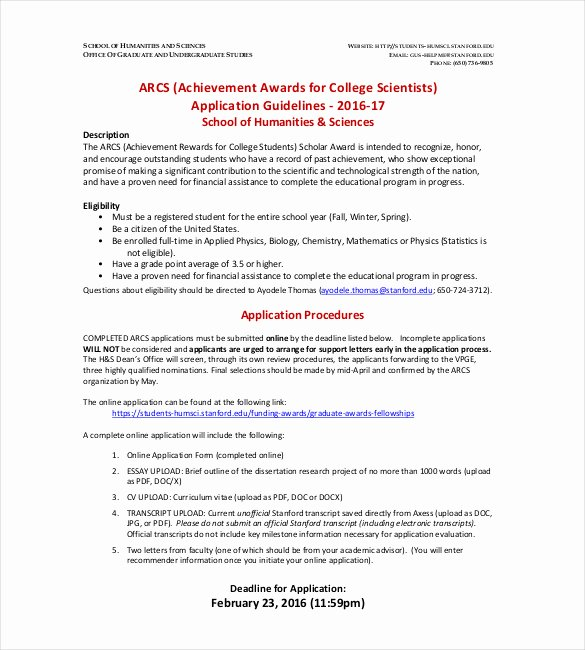 Air force Certificate Template Lovely Achievement Award Template 12 Word Pdf Documents