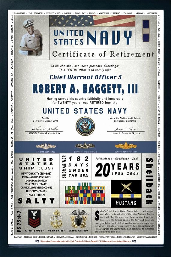 Air force Promotion Certificate Template Elegant 26 Of Army Retirement Ceremony Program Template