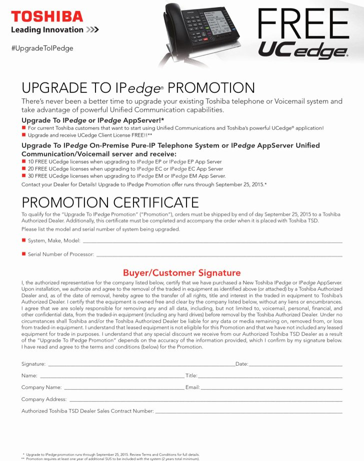 Air force Promotion Certificate Template Inspirational 24 Of Ficer Promotion Program Template