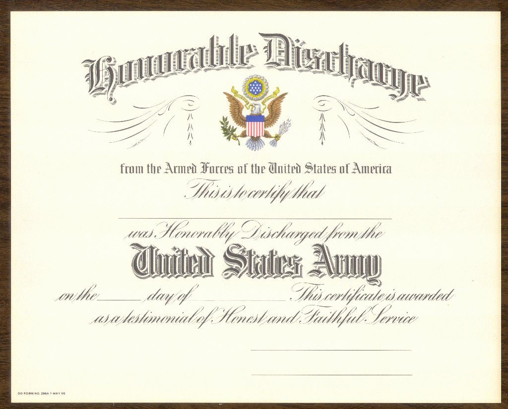 Air force Promotion Certificate Template Luxury Index Of Cdn 11 2008 580