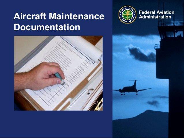 Aircraft Maintenance Logbook Entry Template New Aircraft Maintenance Documentation