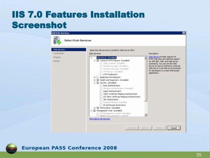 Altar Server Certificate Template Best Of Hardening A Sql Server 2008 Implementation