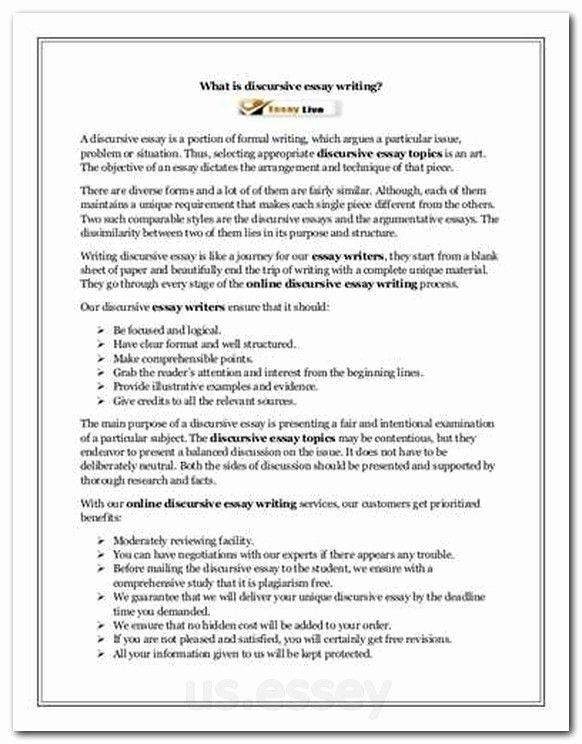 Apa format Personal Statement Luxury Les 670 Meilleures Images Du Tableau Essay Writing Help