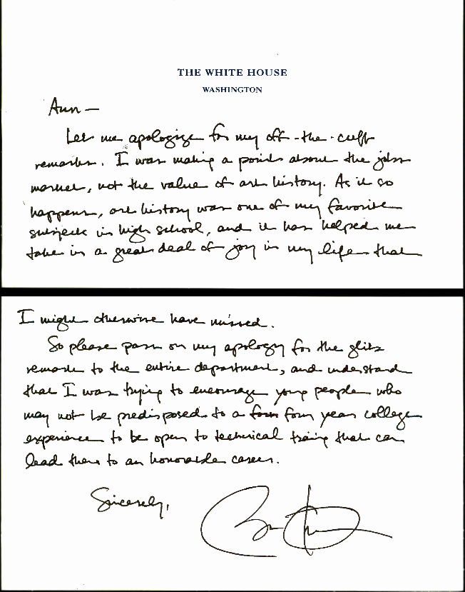Apology Letter for Not attending An event Beautiful Apology Letter to Professor