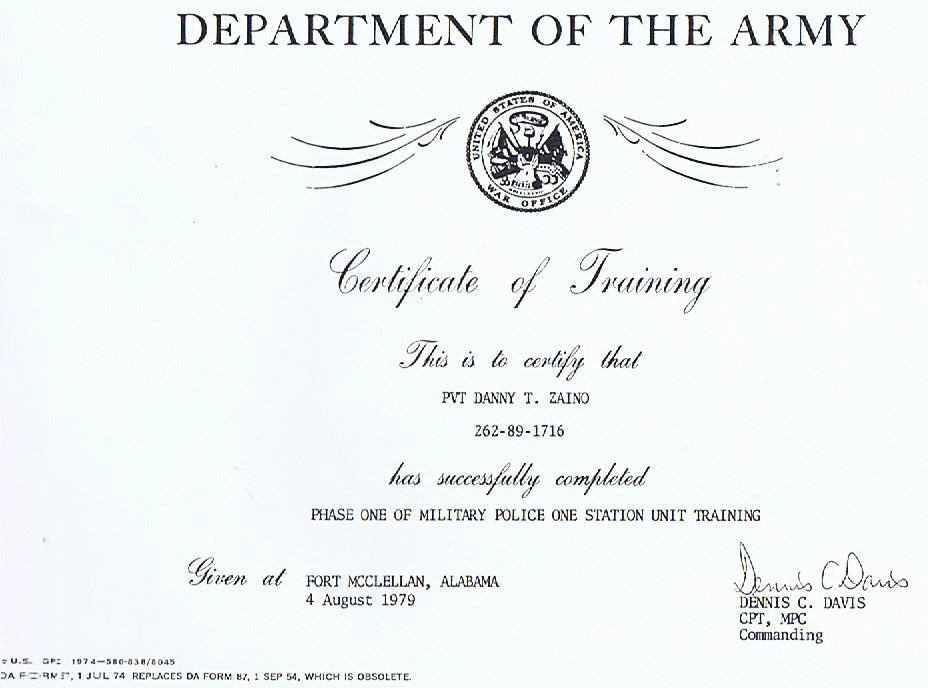 Army Certificate Of Achievement Template Inspirational Index Of Cdn 3 2014 640