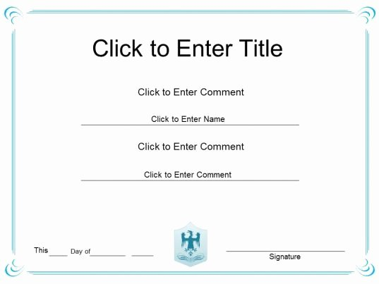 Army Certificate Of Appreciation Template Ppt Beautiful Management Success Diploma Certificate Template Of Honor