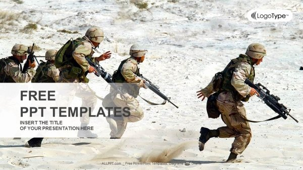 Army Certificate Of Appreciation Template Ppt Fresh Squad Of sol Rs In the Desert Powerpoint Templates