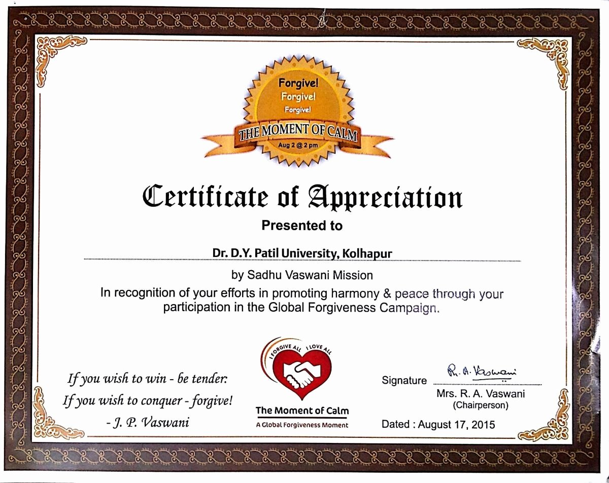 Army Certificate Of Appreciation Template Ppt Inspirational Army Certificate Appreciation Erb