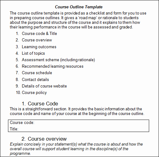 Army Certificate Of Training Template Beautiful Army Training Army Training Outline Template